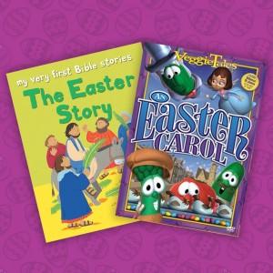 Explaining the Easter Story