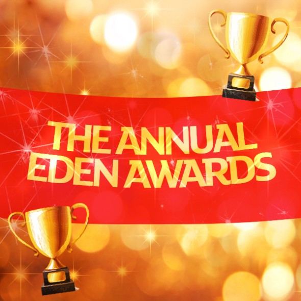 Edenawards
