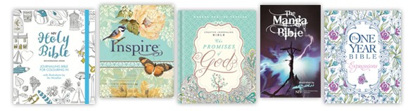 Best Bible Covers