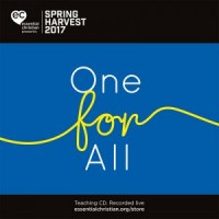 One for All - Spring Harvest 2017