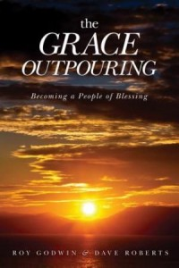 Grace Outpouring