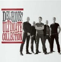 Delirious? and Martin Smith