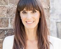 Tania Harris