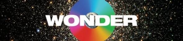 Wonder Banner