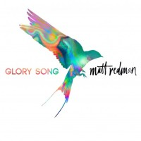 Glory Song cover