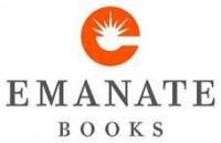 Emante Books