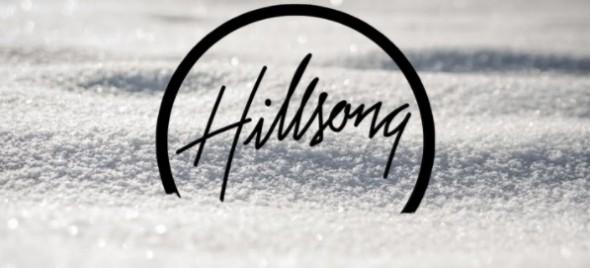 HillsongLogo