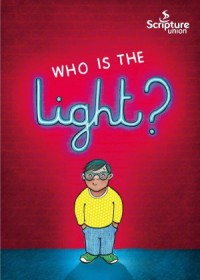 Who is the Light