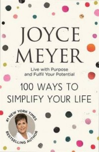 100 ways to simplify
