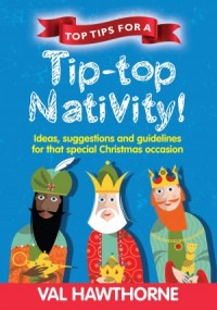 top tips for a tip top nativity
