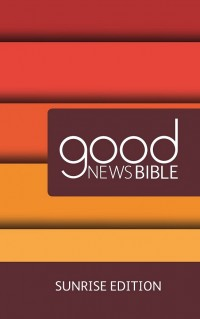 Good News Bible Sunrise