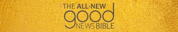 All-new Good News Bible