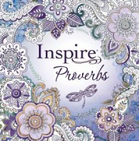 Inspire Proverbs