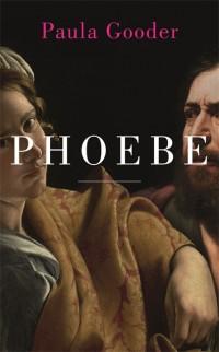 Phoebe Paula Gooder
