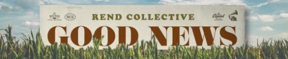 Good News Banner