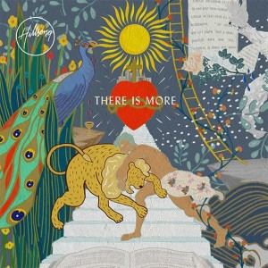 Hillsong Worship - There is More