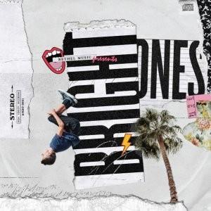 Bright Ones - Bethel Music