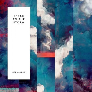 Speak to the Story by LIFE Worship