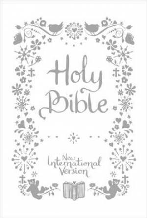 Christening gift ideas, infant baptism gifts