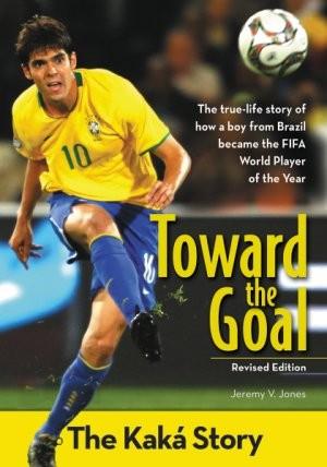 Toward the Goal - Kakas Story