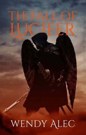 The Fall of Lucifer, Wendy Alec