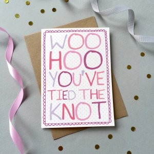 wedding gift ideas, wedding gift,wedding card