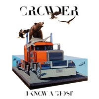 Know A Ghost by Crowder