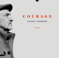 Courage by Stuart Townend