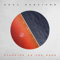 Standing on the Edge by Soul Survivor
