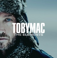 The Elements by TobyMac