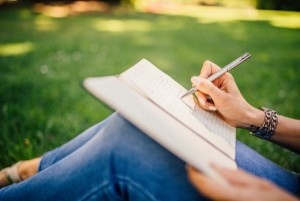 Resources for Bible journalling