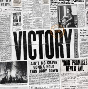 Bethel Music - Victory 2019