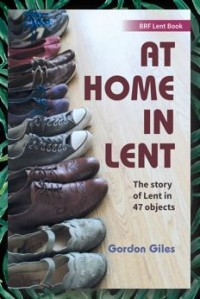 At Home in Lent