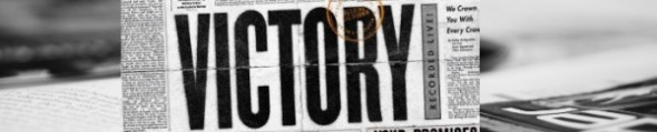 Victory, Bethel, Review