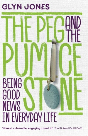 The Peg and the Pumice Stone