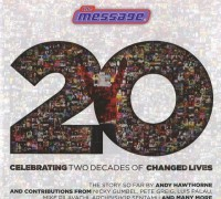 The Message Trust illustrated 20 year edition