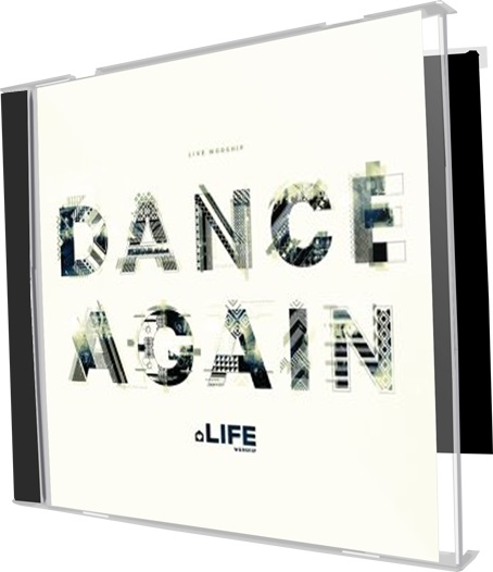 Dance Again CD | Free Delivery when you spend £10 @ Eden co uk
