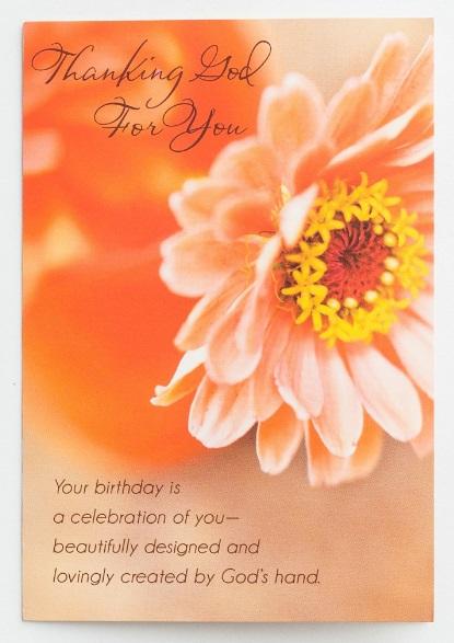 birthday  flower photos  12 boxed cards kjv  free