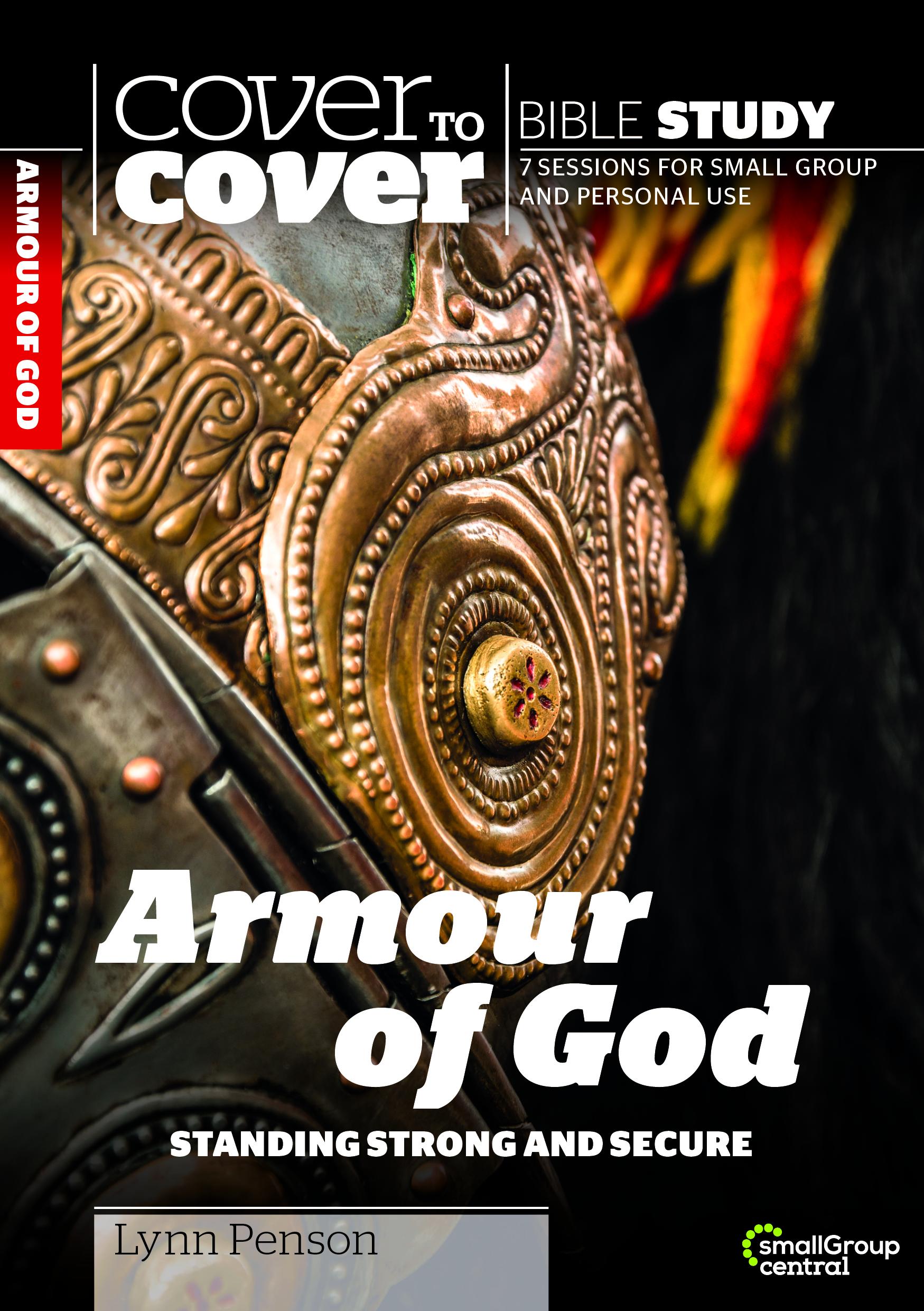 City of God Background | GradeSaver