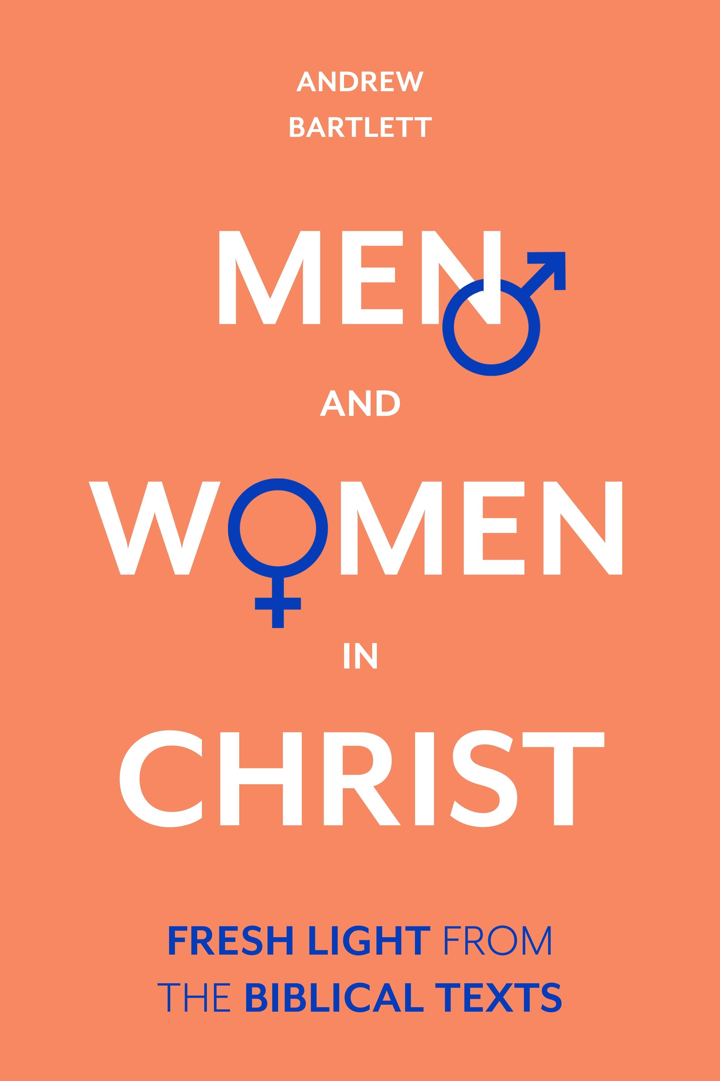 Women and Men in the Light of Eden