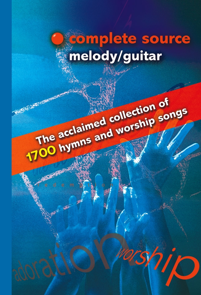 Complete Source Melody Guitar Free Delivery Eden