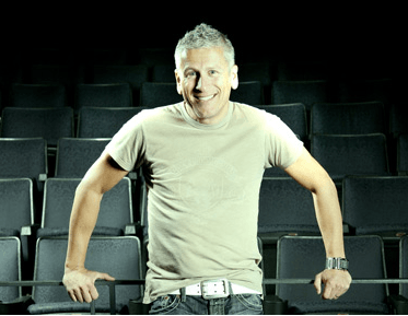 louie giglio indescribable and resources