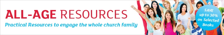 All Ages Resources Offer