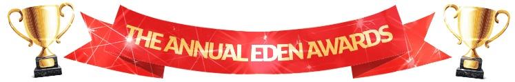 Eden Awards