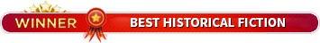 Best Historical Fiction